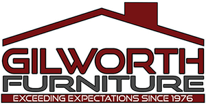 Gilworth Furniture Logo